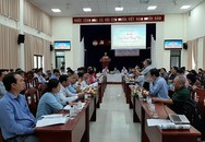 TPHCM: Tìm hướng mới cho hàng Việt