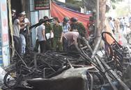 Vụ bố mẹ và con gái 12 tuổi chết cháy ở Huế: Cả gia đình nằm cạnh nhau trong cơn hỏa hoạn