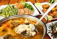 Đi ăn hàng dịp lễ: Điều gì đáng sợ trong những nồi lẩu ngọt lịm chúng ta vẫn ăn?