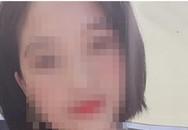 Nữ sinh Bắc Ninh tự tử: 400 tin nhắn với bạn trai