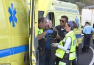 Thảm kịch kinh hoàng: Chưa kịp dùng bữa tối 29 người đã chết trong vụ tai nạn xe buýt