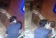 Luật sư bào chữa cho ông Nguyễn Hữu Linh kiến nghị đình chỉ vụ án