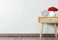 """Bí mật bất ngờ bên trong căn nhà áp dụng phong cách tối giản ở Nhật khiến toàn thế giới """"ngả mũ"""" thán phục"""