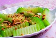 """Loại quả quen thuộc người Việt nào cũng từng ăn có đến 15 tác dụng như """"thần dược"""""""