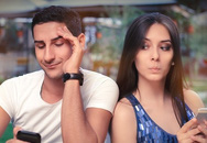 Cuộc điện thoại dối lừa và nguy cơ tan vỡ gia đình cặp vợ chồng nào cũng nên tránh