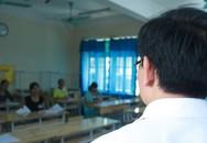 Thí sinh Sơn La được nâng 11 điểm tiếp tục theo học trường luật