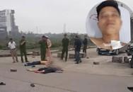 Vụ nam thanh niên đâm chết bạn gái: CSGT có làm hết trách nhiệm khi đứng ngay ở hiện trường?