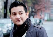 Nghệ sĩ Anh Vũ - sự nghiệp vẻ vang, hôn nhân ngắn ngủi và cái chết đột ngột sau một đêm diễn