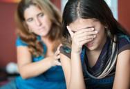 Những lý do trẻ không nói với người lớn khi bị bắt nạt