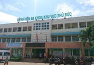TP HCM chấn chỉnh việc thu phí người thăm nuôi bệnh nhân