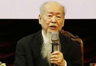 Giáo sư dân tộc học Phan Hữu Dật qua đời