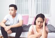 """Chồng ghen tuông không ngừng đay nghiến chuyện cũ của vợ, nhưng đến khi nhận được """"cái ngàn vàng"""" thì đắng cay không để đâu cho hết"""