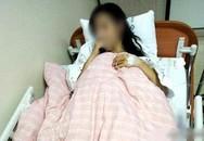 Người phụ nữ sảy thai 3 lần sau khi kết hôn, nguyên nhân đến từ việc làm 5 năm trước