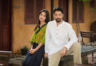 Johnny Trí Nguyễn nói về vẻ ngoài già nua: 'Không thay đổi mới là sốc'