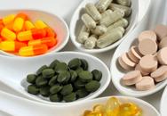 Liên tiếp phát hiện sản phẩm thực phẩm chức năng quảng cáo như thuốc chữa bệnh