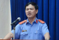 """Chuyển hồ sơ vụ Nguyễn Hữu Linh """"nựng"""" bé gái trong thang máy sang tòa án để xét xử"""