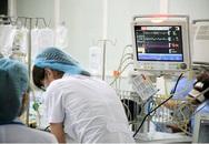 Hà Nội: Thai phụ và con đột ngột tử vong khi chờ sinh