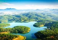 Phó Thủ tướng Chính phủ chỉ đạo xử lý dứt điểm vi phạm đất đai trong Khu Du lịch Hồ Tuyền Lâm