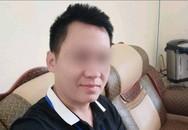 Vụ thầy giáo bị tố làm nữ sinh lớp 8 mang thai ở Lào Cai: Khi phẩm cách người thầy không còn trong sạch