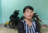 Gia đình đối tượng quan hệ với bé gái 14 tuổi có thai ở Thanh Hóa gấp rút đón dâu trong đêm