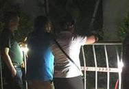 Hà Nội: Bé gái 4 tuổi rơi từ tầng 12 chung cư Ecohome 1