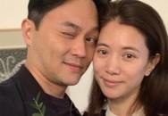 Hạnh phúc gia đình Viên Vịnh Nghi là giả tạo, Trương Trí Lâm nhiều lần ra ngoài 'tìm của lạ'?