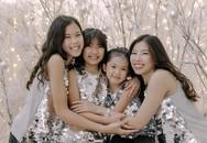 'Luật' của người mẹ Sài Gòn khiến 3 con không bao giờ cãi lại