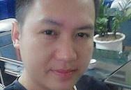 Khởi tố vụ án, bắt giam thầy giáo làm nữ sinh lớp 8 mang thai ở Lào Cai
