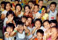 Dân số Quảng Ngãi không còn phải chỉ loay hoay duy nhất mục tiêu giảm sinh