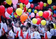 6 vấn đề trọng tâm trong góp ý định hướng Chiến lược Dân số Việt Nam đến năm 2030