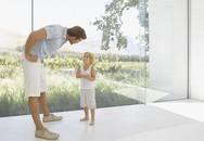 11 sai lầm phụ huynh cần tránh khi giao tiếp với trẻ