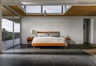 7 mẹo đơn giản để phòng ngủ luôn sạch sẽ