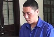 Kẻ ngáo đá thả con từ nhà hai tầng xuống đất bị phạt tù