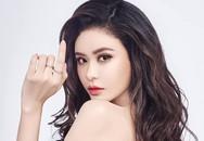 5 người phụ nữ của showbiz Việt 'lên đời' sau ly hôn và đặc biệt đáng ngưỡng mộ là vị trí số 1 khi đã ngấp nghé U50