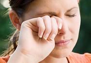 9 vấn đề sức khỏe có thể xảy ra khi nắng nóng 40 độ C