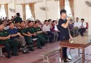 9X bị tuyên 6 tháng tù vì trốn nghĩa vụ quân sự