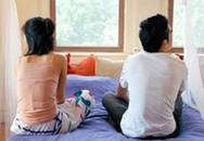 Những trục trặc tình dục ở nam giới