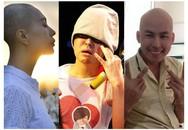 """Nghệ sĩ Việt và những cái chết trẻ đầy tiếc nuối mang tên """"ung thư"""""""