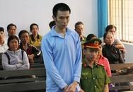 Gã đánh chết bố vợ lĩnh 20 năm tù