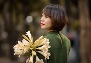 Người mẫu Việt qua đời ở tuổi 37 vì ung thư dặn chồng hãy đi bước nữa