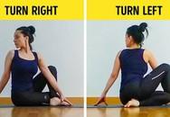 6 bài tập giúp cải thiện chức năng gan: Nên tập mỗi ngày để gan hoạt động hiệu quả hơn