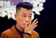Không riêng làng giải trí xứ Hàn, Vbiz cũng có loạt nghệ sĩ vướng vòng lao lý, sự nghiệp xuống dốc vì bê bối ma túy