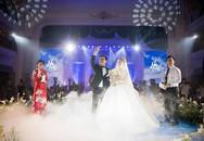 Sau ồn ào chê MC Thảo Vân, Thành Trung dẫn đám cưới 'giả dối', 'thớ lợ', đạo diễn Trần Lực bị hàng loạt antifan chỉ trích