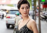 Hồng Nhung: Bố của các con tôi bây giờ không phải chồng mà chỉ là bạn trai ở với nhau