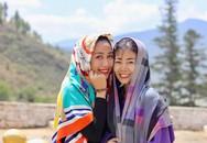 Ốc Thanh Vân đưa Mai Phương du lịch Bhutan