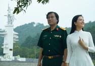 Đinh Hiền Anh: Hoa hậu hay 'Bông hồng quyền lực' chỉ như trang sức, ca sĩ mới là danh hiệu
