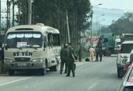 58 người chết, 52 người bị thương do tai nạn giao thông sau 3 ngày nghỉ lễ