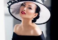 Nữ ca sĩ tài trợ 100% chi phí đưa nghệ sĩ Anh Vũ về nước giàu có cỡ nào?