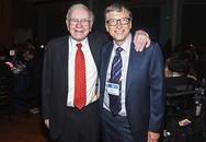 Quy tắc năm giờ Bill Gates và Warren Buffett áp dụng để thành công