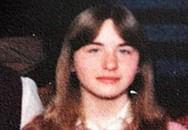 Câu chuyện ám ảnh về cuộc đời cô gái bị cha ruột giam cầm dưới tầng hầm trong chính nhà mình suốt 24 năm, hãm hiếp 3000 lần không ai hay biết